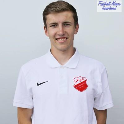 A-Jugend unterliegt FCS in hochklassigem Pokalspiel